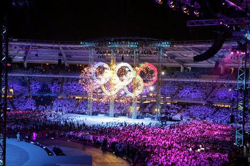 10 2006_Olympics_Opening_Ceremony (515x343, 244Kb)