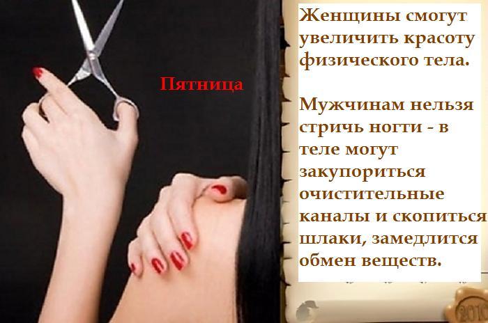 5462122_Pyatnica___oie_2543720BKF28TV6__1 (700x464, 45Kb)