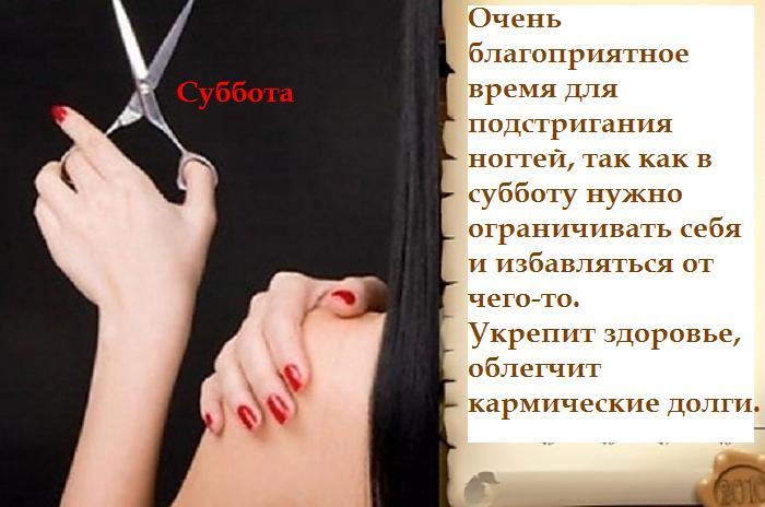 5462122_Sybbota__oie_2543720BKF28TV6__1 (700x464, 47Kb)