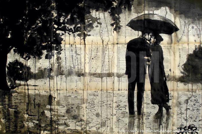 loui-jover-rainy-day-rendezvous_a-g-10520158-0 (700x466, 202Kb)