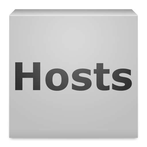 hosts-editor_118752 (512x512, 22Kb)