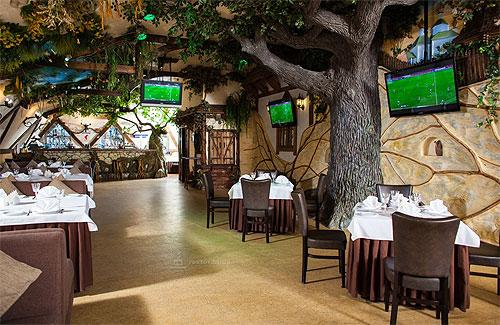 ресторан киев (500x325, 226Kb)