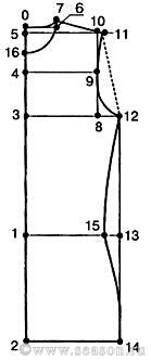 chert4 (139x333, 18Kb)