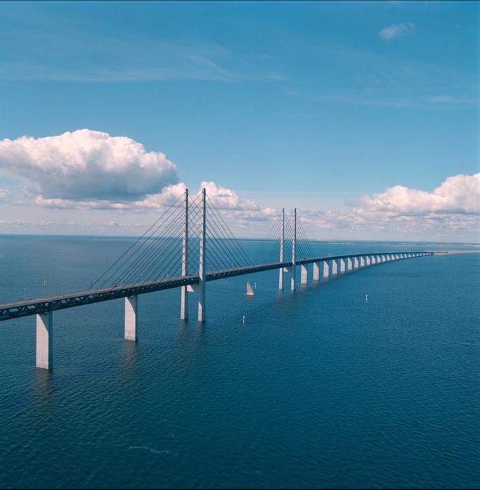 1621610-R3L8T8D-1000-bridge_2002112109 (686x700, 136Kb)