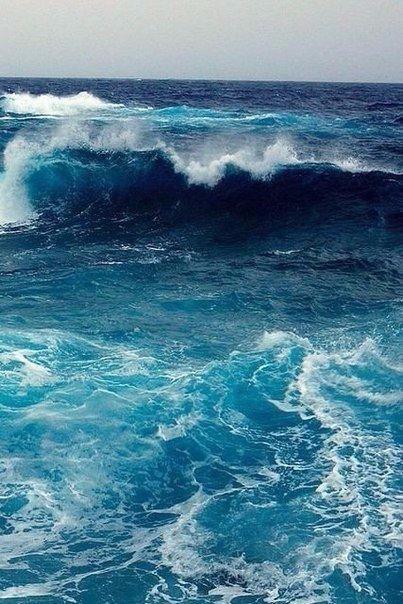 море1 (403x604, 274Kb)