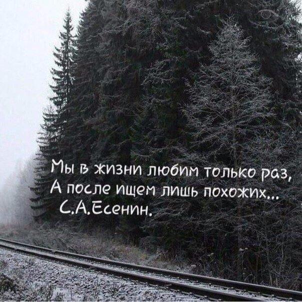 ������ (604x604, 105Kb)