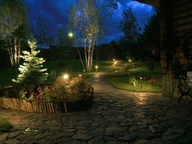 Светодиодное освещение загородного дома или дачного участка2 (640x480, 274Kb)