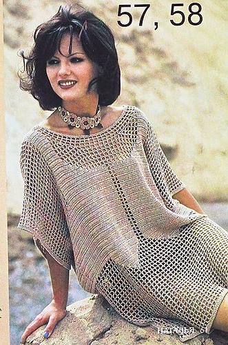 crochetemodavestprata1 (331x500, 338Kb)