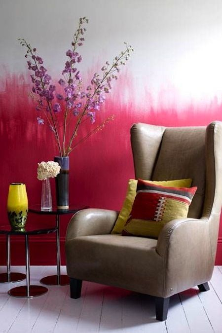 dreamy-ombre-wall-decor-ideas-1 (450x675, 182Kb)