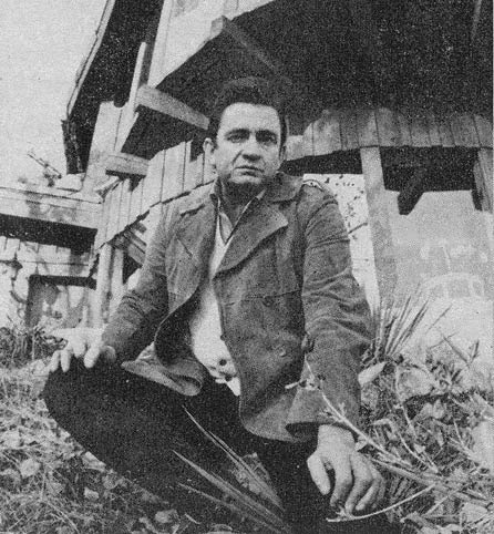 JohnnyCashHouse1969 (446x482, 58Kb)