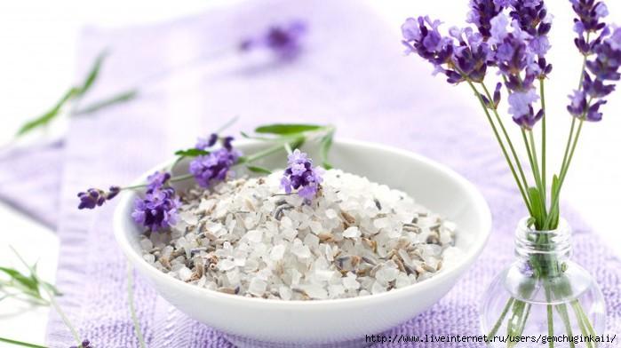 salt-cosmetics-vase-towel_739935158 (700x392, 141Kb)