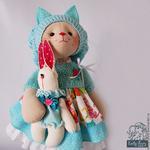 Превью 98dba8ca44fa064fd6112c9c33fz--kukly-igrushki-koshechka-kitty (420x420, 119Kb)