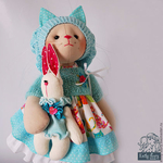 ������ 98dba8ca44fa064fd6112c9c33fz--kukly-igrushki-koshechka-kitty (420x420, 119Kb)