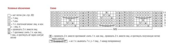 0a647cc2 (604x151, 47Kb)