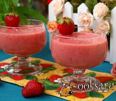 recipes9059 клубничный ликер 1 (380x330, 165Kb)
