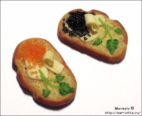 Поклонникам пластиковой кулинарии посвящается (6) (482x395, 108Kb)