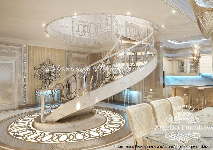 Дизайн пентхауза в стиле модерн на Поповом проезде /5994043_03_khollslestnitsey (700x494, 266Kb)