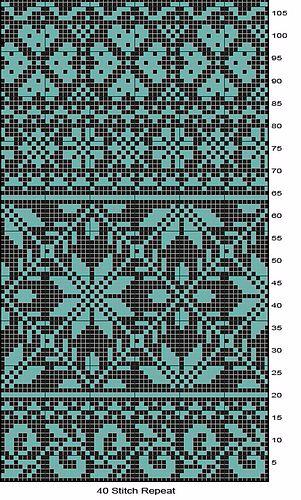 e81h6NtrNsE (301x500, 277Kb)