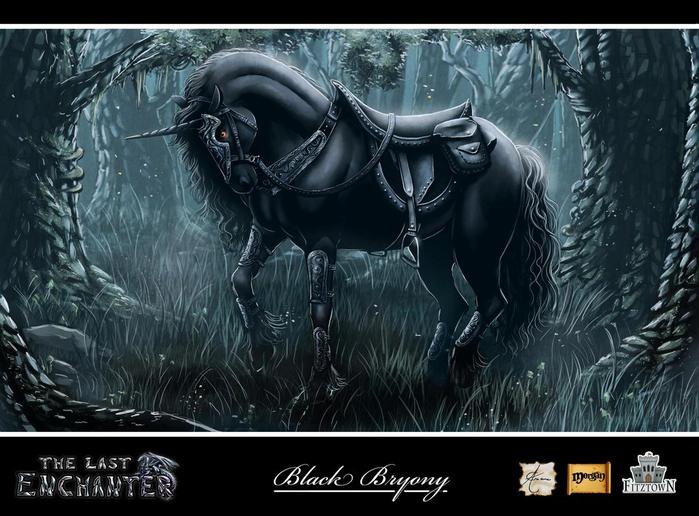tle_black_bryony_by_luaprata91-d4bag7j (700x516, 329Kb)