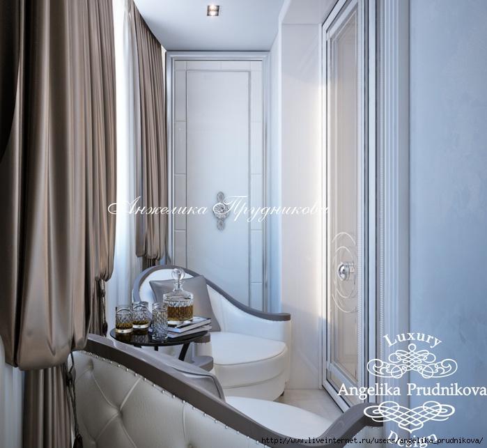 Интерьер квартиры в стиле модерн в Крылатском /5994043_balkon_1 (700x643, 219Kb)