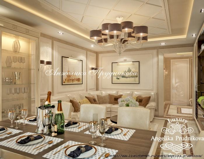 Интерьер квартиры в стиле модерн в Крылатском /5994043_gostinaya_2 (700x546, 249Kb)