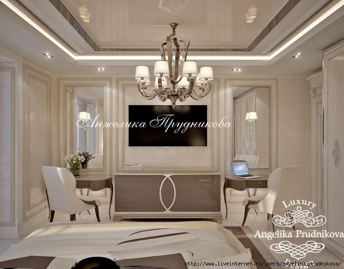 Интерьер квартиры в стиле модерн в Крылатском /5994043_spalnya_4 (700x546, 196Kb)