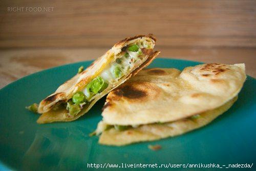 Вегетарианские фаршированные перцы рецепт с фото