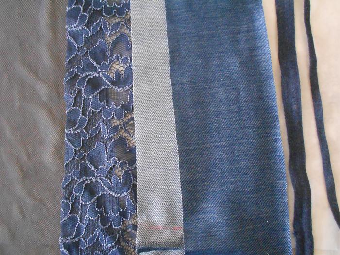 джинсовое платье 102 (700x525, 559Kb)