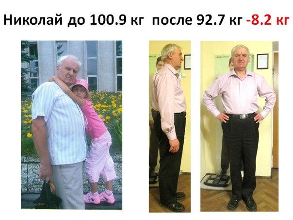 _HQMgEB74tc (604x453, 186Kb)
