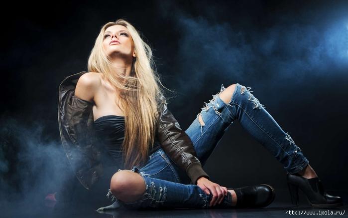 """alt""""OZOTT.RU - Эксклюзивная одежда из Европы и Америки""""/2835299_OZOTT_RU__Ekskluzivnaya_odejda_iz_Evropi_i_Ameriki_devyshka (700x437, 175Kb)"""