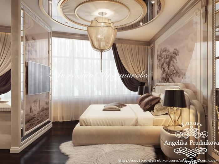 Интерьер квартиры в античном стиле в ЖК Триколор/5994043_Bedroom_RGB_color_0006 (700x525, 225Kb)