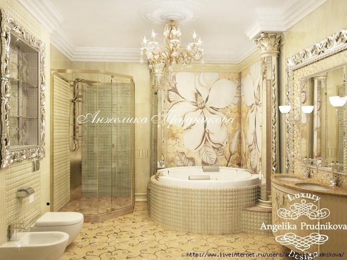 Дизайн квартиры в стиле модерн в ЖК Корона /5994043_3_0_sanuzel (700x525, 291Kb)