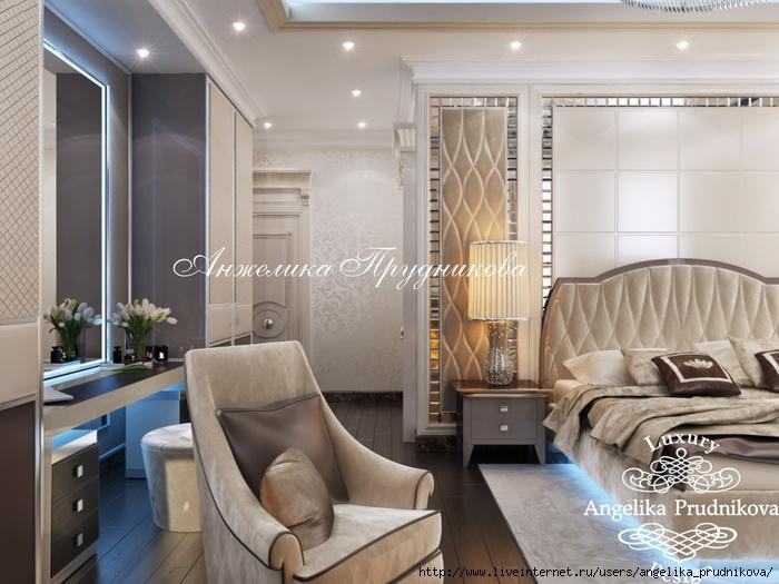 Дизайн-интерьер квартиры в стиле Ар-деко на Новой Басманной /5994043_02_0002 (700x525, 211Kb)