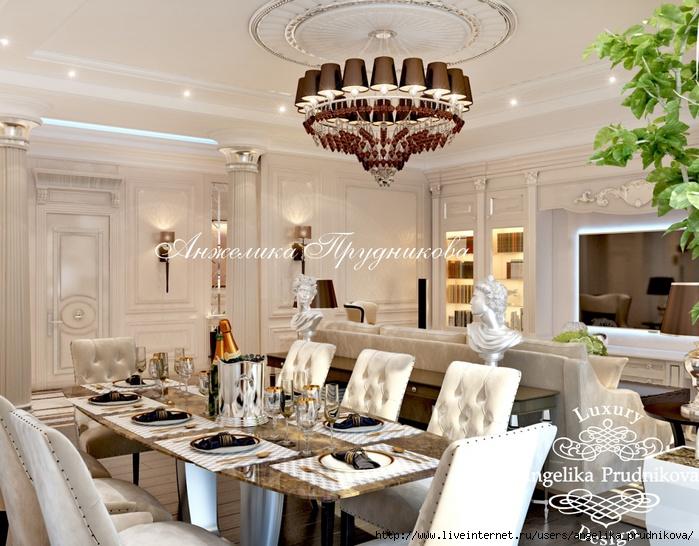Дизайн-интерьер квартиры в стиле Ар-деко на Новой Басманной /5994043_render_0009 (700x546, 265Kb)