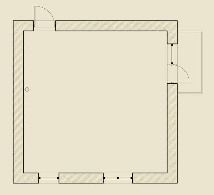 5870230_dizajnkvartiry31kvmv24t_c (695x632, 127Kb)