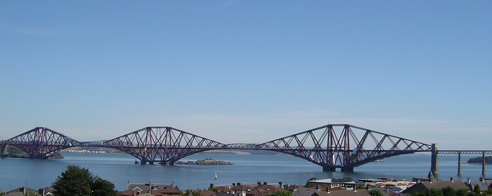���� ���� � ���������/5996822_ForthBridge01L (700x279, 36Kb)