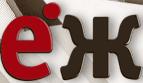 2285933_logo_YoJ (143x83, 13Kb)