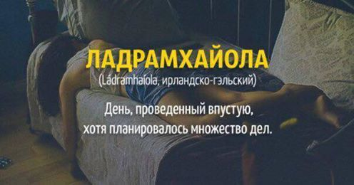 13432245_1025615790806864_3724848570246771636_n (496x260, 23Kb)
