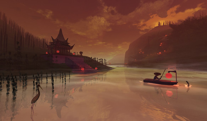 ancient_china_by_edtuckerartist-d2xshj8 (700x410, 281Kb)