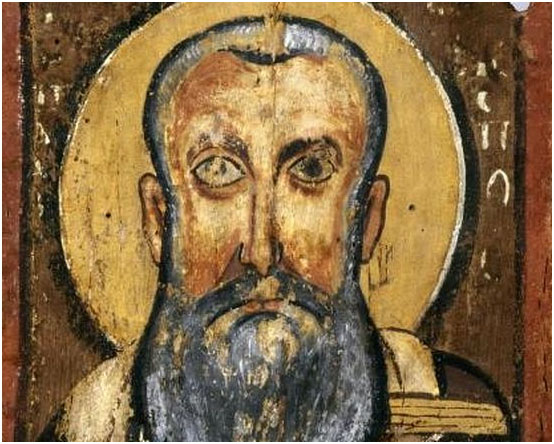 5685413_Episkop_Avraam (554x444, 104Kb)