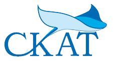SKAT (227x122, 22Kb)