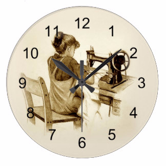 sewing_on_old_fashioned_sewing_machine_pencil_art_large_clock-rf6868bf3a28e4e859398e770c017efd2_fup13_8byvr_324 (324x324, 73Kb)