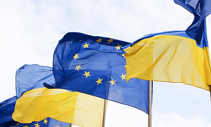 Kvotyi-na-ukrainskuyu-produktsiyu-v-stranyi-ES-ischerpanyi (700x420, 90Kb)