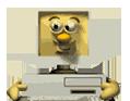 компа2 (119x93, 28Kb)