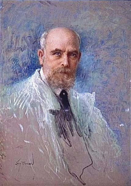 Self-portrait, Musee Du Petit Palais, Paris, retouch1 (428x609, 232Kb)