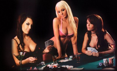 strip-poker (401x245, 25Kb)
