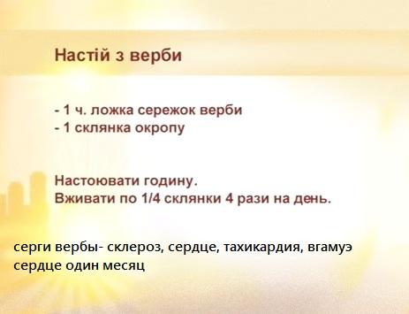 лоый (463x355, 38Kb)