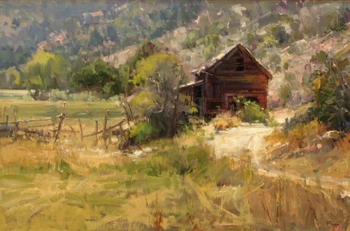 kathryn-stats-oil-paintings-paintings-landscape-oil-landscape-landscape-paintings-artists (700x462, 257Kb)