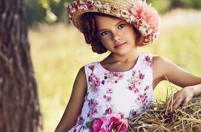 Преимущества-покупки-детской-одежды-в-интернете-3 (700x460, 366Kb)