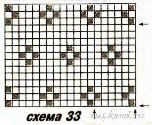 6009459_1454321921_081gb (510x421, 56Kb)